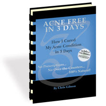 acne-free-in-3-days-review